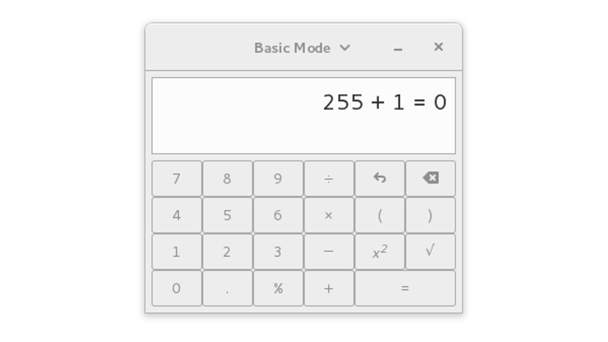 Return codes, Functions, and the number 255 - Shell Scripting Tips